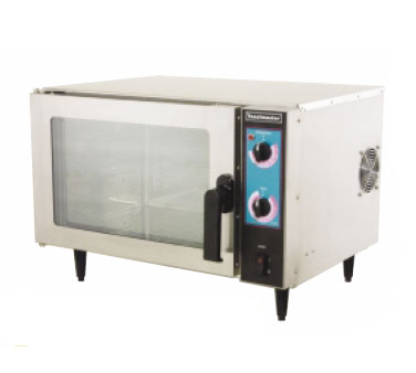 Omni Convection Oven picture