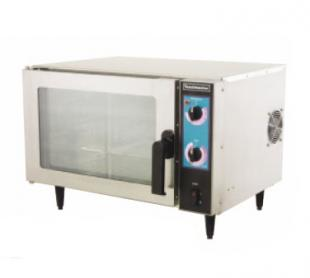 Toastmaster Omni Convection Oven - XO-1N