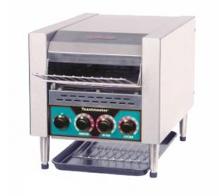Toastmaster Conveyor Toaster - TC17D