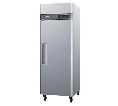Turbo Air M3 Freezer 20 cu. ft. - M3F19-1