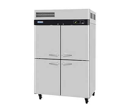 Turbo Air Premiere Series Freezer, Reach-in 50 cu. ft. - PRO-50-4F