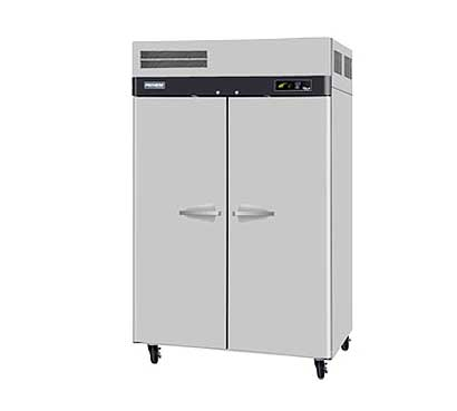 Turbo Air Premiere Series Freezer, Reach-in 50 cu. ft. - PRO-50F