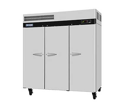 Turbo Air Premiere Series Freezer, Reach-in 77 cu. ft. - PRO-77F