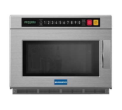 Turbo Air Heavy Duty Microwave Oven 1200 watts - TMW-1200HD