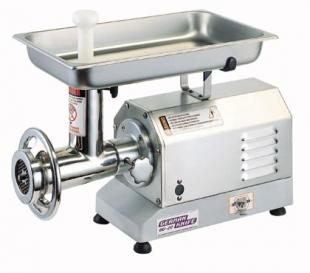 "Turbo Air German Knife Meat Grinder 3"" - GG-22"
