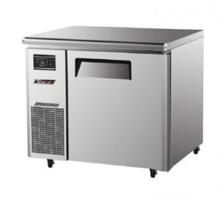 Turbo Air J Series Side Mount Undercounter Refrig. 7 cu. ft. - JUR-36