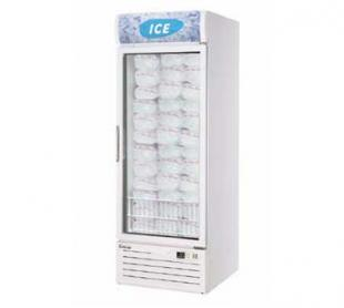 Turbo Air TurboAir Ice merchandiser 21.1 cu.ft. - TGIM-23