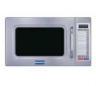 Turbo Air Touch-Pad Microwave TMW-1100ER