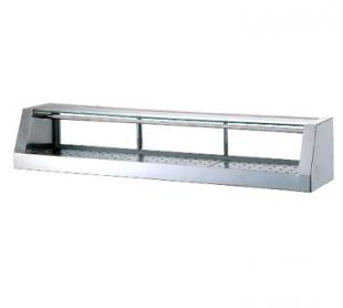 Turbo Air Sushi Display Case - TSSC-6