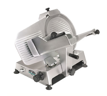 Light Duty Manual Slicer picture