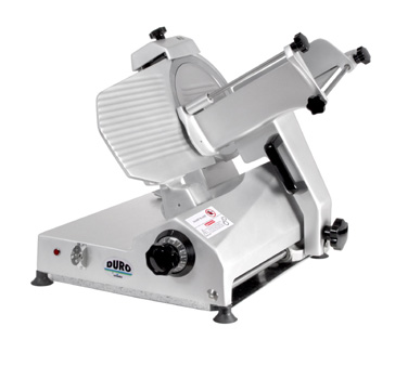 Univex Medium Duty Manual Slicer - 7510