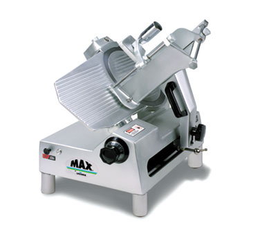 Univex Max Slicer heavy duty - 8512