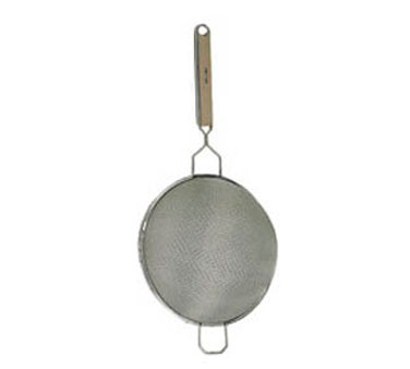 Update Stainless Mesh Strainer 8 inch - SDM-8/SS