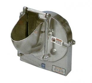 Varimixer Vegetable Cutter Attachment - 312VS