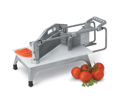 "Vollrath Tomato Pro Cutter 3/16"" - 0694N"