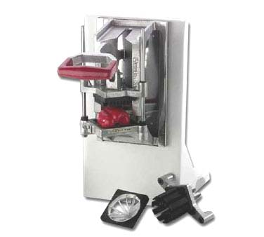 Vollrath InstaCut Manual Cutters, Dicers, Wedgers
