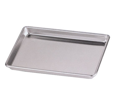 "Vollrath Sheet Pan 9-1/2"" x 13"" x 1"" deep - S5220"