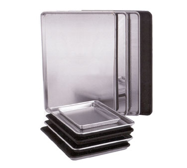"Vollrath Sheet Pan 17-3/4"" x 25-3/4"" x 1"" deep - N5300"