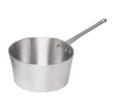 Vollrath Arkadia Sauce Pan 4-1/2 qt. - 7344