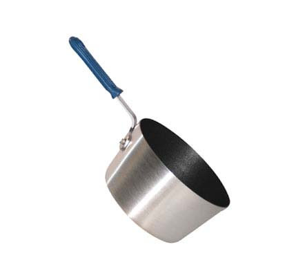 Vollrath Sauce Pan 4-1/2 qt. - Z434412