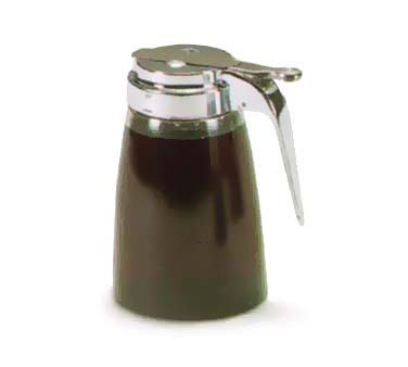 Vollrath Dripcut Syrup Server 10 oz. - 2710L