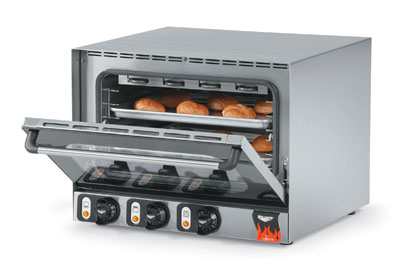 Prima Pro Convection Oven Counter Top Product Photo