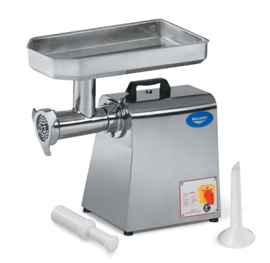 Vollrath Meat Grinder bench style - 40744