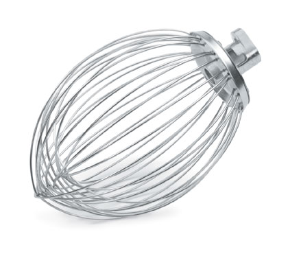 Vollrath Wire Whip 30 qt. - 40770
