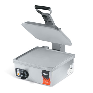 Vollrath Cayenne Sandwich Press electric - 40791