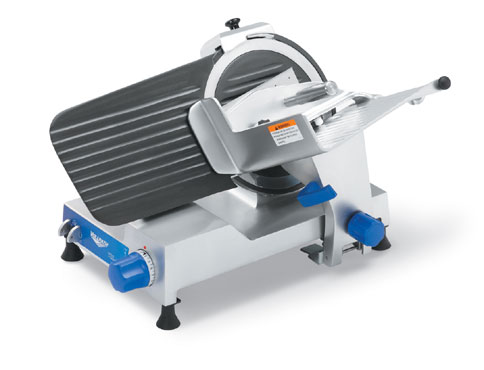 Vollrath Start Series Slicer heavy-duty - 40799