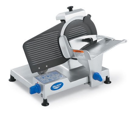 Vollrath Slicer light duty - 40803