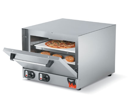 Vollrath Pizza/Bake Oven, Electric - 40848