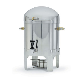 Vollrath New-York-New-York-Coffee-Urn Product Image 1250
