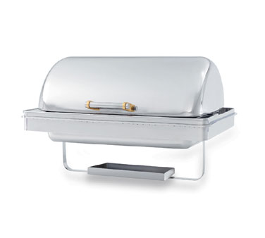 Vollrath New-York-New-York-Chafer Product Image 1155