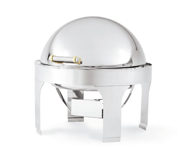 Vollrath New Chafing Dish _ 48765
