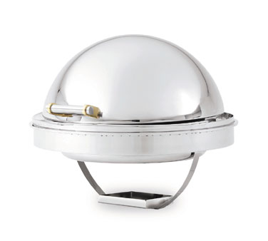 Vollrath New York New York Chafer - 46268