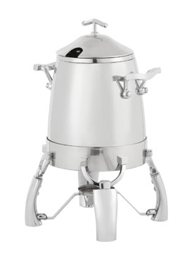 Vollrath Somerville 4 qt Gravy/Soup Urn - 4635410