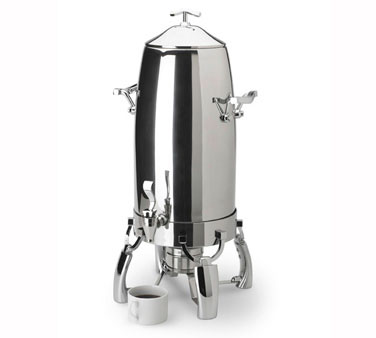 Somerville Coffee Urn Gallon Product Photo