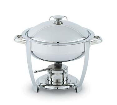 Vollrath Cover for 46502 ORION 6 qt - 46534