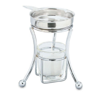 Vollrath Butter Melter 3.25 oz - 46776