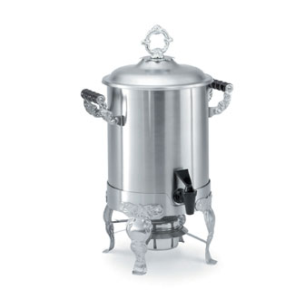 Vollrath Royal Crest Coffee Urn 3 gallon - 46884