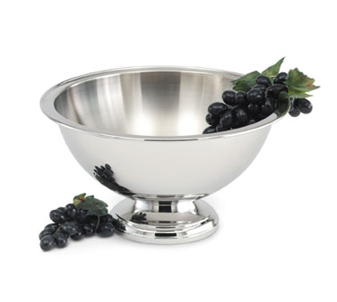Vollrath Bowl 17-1/2 qt - 82146