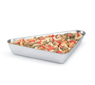 Vollrath Triangle Double-Wall Insulated Bowl 3.0 qt. - 47668