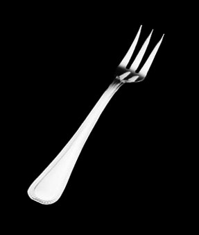 Vollrath Flatware oyster/shrimp fork - 48226