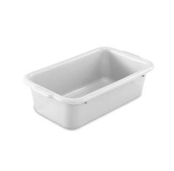 Vollrath Bus/Dish Box Under Counter size - 52629