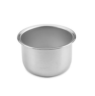 Vollrath Mixing Bowl 24 oz. - 54422