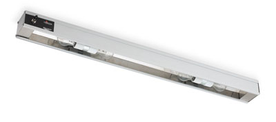 "Vollrath Cayenne Light Strip 48"" - 7286500"