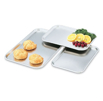 Vollrath Tray Serving/Display - 80170