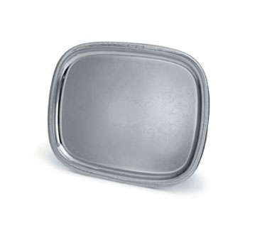 Vollrath Elegant Reflections Serving Tray oblong - 82380