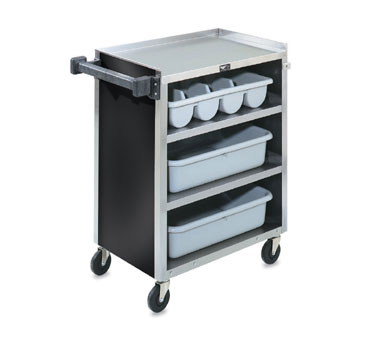 Vollrath Bussing Cart 300 lb - 97180
